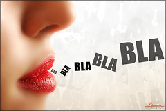 Bla bla bla (_Hadock_) Tags: windows wallpaper 6 face azul photoshop mouth studio de nose lights words nikon ipod post 5 perfil background politics cara profile creative 8 commons estudio screen spot lips anuncio full spanish add revolution processing xp vista labios hd ocho bla boca revolucion fondo por speak pantalla nariz siete politica lightroom saver politicos hablar ight ipad walpaper 25s indignado d80 lavios comons indignada iphoe indignados afp2