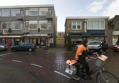 Dorpsstraat 172 Halsteren (me.be.mcguffin) Tags: netherlands noordbrabant westbrabant thiswasoncemcguffin mcguffinscrwdp