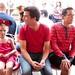 Disneyland GayDays 2012 025