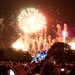 Disneyland GayDays 2012 113