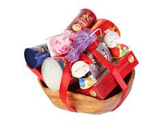 Chhappan Bhog Oval Natural Wood Pot Shape Basket (chhappanbhog.com) Tags: fruits handicraft sweet box decorative dry can special gift online buy sweets bite ideas range premium combo kaju hampers mewa mithai namkeen bhog burfi chhappan bhogsyrupy