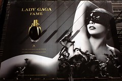 Lady Gaga verzorgt psychologische hulp fans bornbrave bus