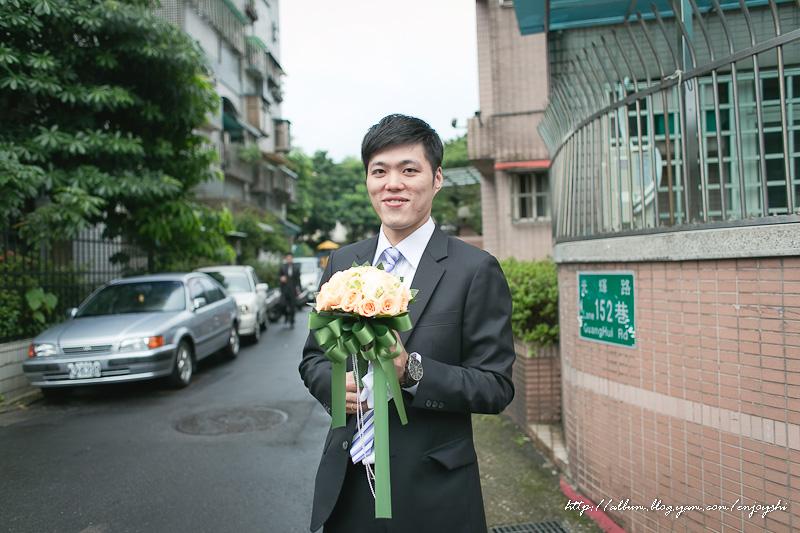 炳霖 依萍 結婚-0025.jpg