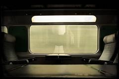 (Joe[insanely]) Tags: francia treno nikond60 onyvaàmarseille