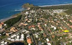 7 Wattle Avenue, Cabarita Beach NSW