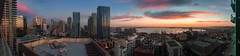 (jcamer80) Tags: sunset sandiego takenwithaniphone6 takenwithaniphone