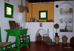 01-070505 Spanien 5 019-1 (hemingwayfoto) Tags: andalusien europa hausrat moebel museum radtour reise spanien