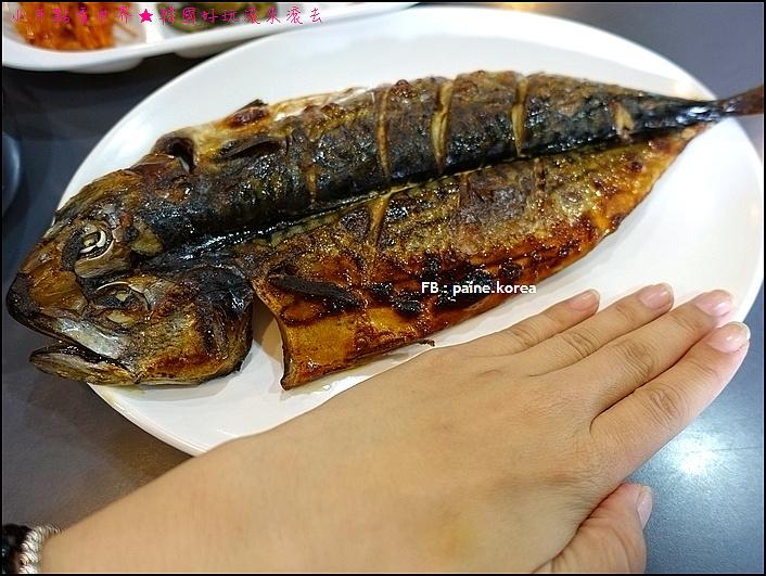 弘大烤魚店 (9).JPG