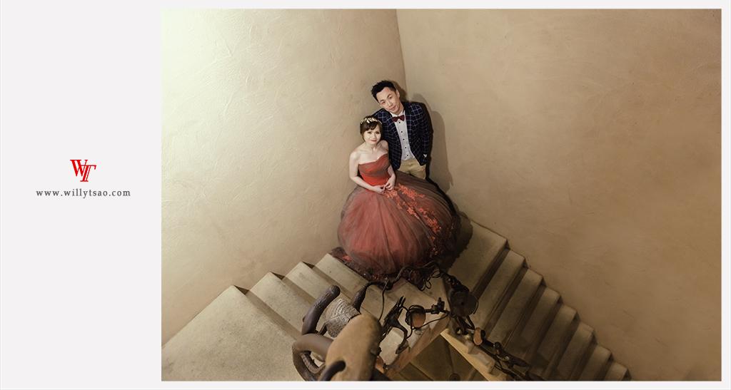 婚紗,自助婚紗,婚攝,婚禮紀錄,果軒攝影工作室,風格婚紗,WT