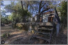 _MG_4173 E (kevinslyfield) Tags: urbexing abandoned corfu hotel buildings