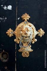 DSC_0084 (Aninha González) Tags: maçaneta antigo história portugal