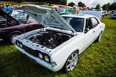70 (1 of 1) (Benloader) Tags: custom culture show americancars nikon d7200 tamron1750 weald country park essex car yanktank