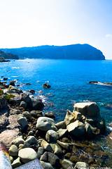 DSC_0780 (alessandro_marrone) Tags: ischia estate santangelo sunset vacanza mare tramonti ferie