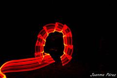 _DSC8511 (Juanma Perez Alvarez) Tags: afac mario rubio via lactea pola de laviana nocturnas nocturna playa luces asturias paisaje naturaleza rios amanecer flores fitu