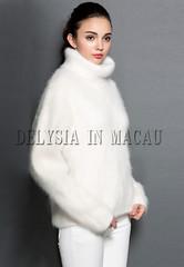 ma15_136 (Homair) Tags: fuzzy fluffy angora sweater tneck