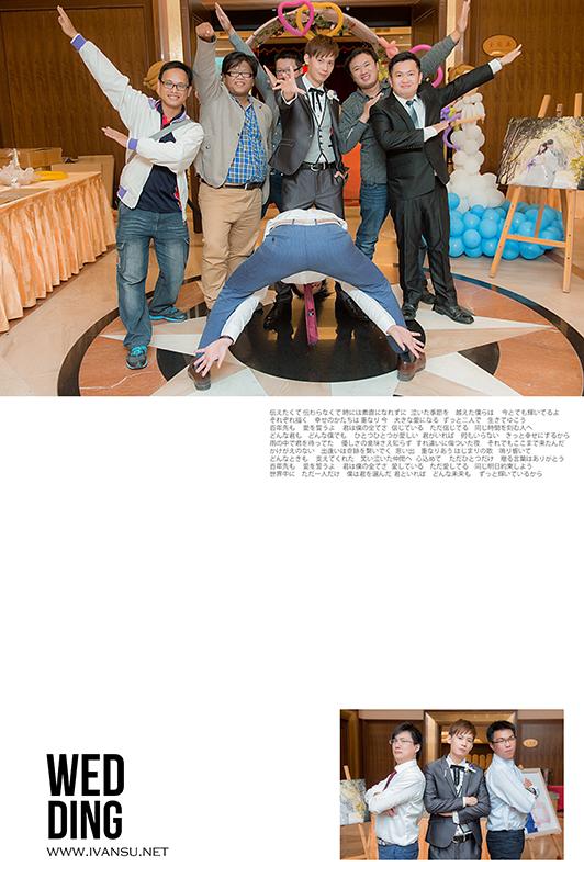 29048548173 9c6c837c9e o - [台中婚攝]婚禮攝影@住都大飯店 律宏 & 蕙如