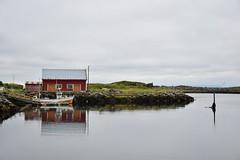Bud, Noruega (CLAUDIA COTA) Tags: noruega norway water scandic escandinavia