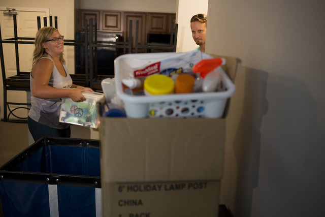 Move In day_2