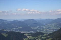 IMG_7867 (fab spotter) Tags: nid daigle kehlsteinhaus berchtesgaden obersalzberg hitler allemagne exterieur paysage transport berghof