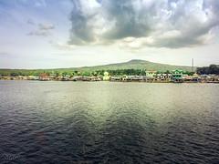 Siasi, Sulu (eamuhqaw) Tags: siasi sulu jolo zamboanga city basilan siganggang pandami bongao tawitawi sitangkai