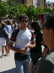 BARCELONA - SEPT 2008 (CovBoy2007) Tags: barcelona spain gaybarcelona gay homme athletic jock jocks narcissus sonsofadam sonofadam boy lad boys lads chico manhunt anatomy maleanatomy hunk muscle guy handsome handsomemen musclemen toned hotmen sexymen sexy man male malebody mensbodies stud studs hot lemale nude butch adonis chest men guys pecs shirtoff naked nudeboy hunks jeans espania