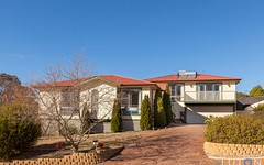 7 Dougharty Place, Calwell ACT