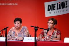 Gesundheitskonferenz, Wuppertal2016_18 (linksfraktion) Tags: 160924gesundheitskonferenz wuppertal fotos niels holger schmidt