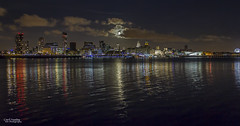 The Mersey Spectrum (Carl Yeates) Tags: liverpool canon550d mersey spectrum colour waterfront