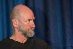 Q&A with Duncan Lacroix, Gary Lewis, and Graham McTavish (StephenieEloise) Tags: outlander the highlanders starfury graham mctavish