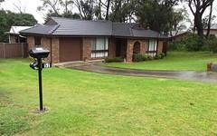 57 Red Gum Avenue, Hazelbrook NSW