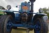 Trecker Oldtimer - 021_Web (berni.radke) Tags: trecker oldtimer lanz bulldog deutz schlüter johndeere newholland fendt hanomag fahr leopard wesseler mccormick allgaier man traktor lette kartoffelmarkt