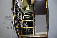 DSC_0245 Lockheed C-130E 21787 Spare 617 (kurtsj00) Tags: lockheed c130e 21787 spare 617 usaf museum wright patterson nationalmuseumoftheusairforce