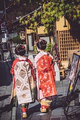 Kiyomizu-dera (SAMXSAM's Photography) Tags: kiyomizudera travelphotography sonynex6 japan kyoto