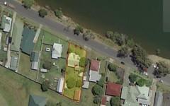 47 River Street, Macksville NSW