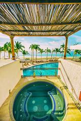 Hot Tub? (Thomas Hawk) Tags: cabo cabosanlucas hotel loscabos marquis marquisloscabos mexico hottub pool swimmingpool fav10 fav25 fav50