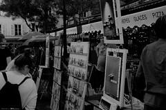 DSC05695 (Distagon12) Tags: paris montmartre tourisme sonya7r summilux50asph leicasummilux50 daylight portrait city street photo