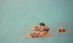Diablo Lake islands (kewing) Tags: northcascadesnp skagitriver