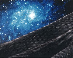 Space Fabric (Pacific Northwest National Laboratory - PNNL) Tags: pnnl pacificnorthwestnationallaboratory doe departmentofenergy history