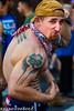SilkiesHike2016-4(NYC) (bigbuddy1988) Tags: silkieshike nyc ny usa wow new art city urban people portrait photography tattoo muscles manhattan outside outdoors d610 nikond610 105mm nikkor nikkor105mm 105mm25 manualfocus