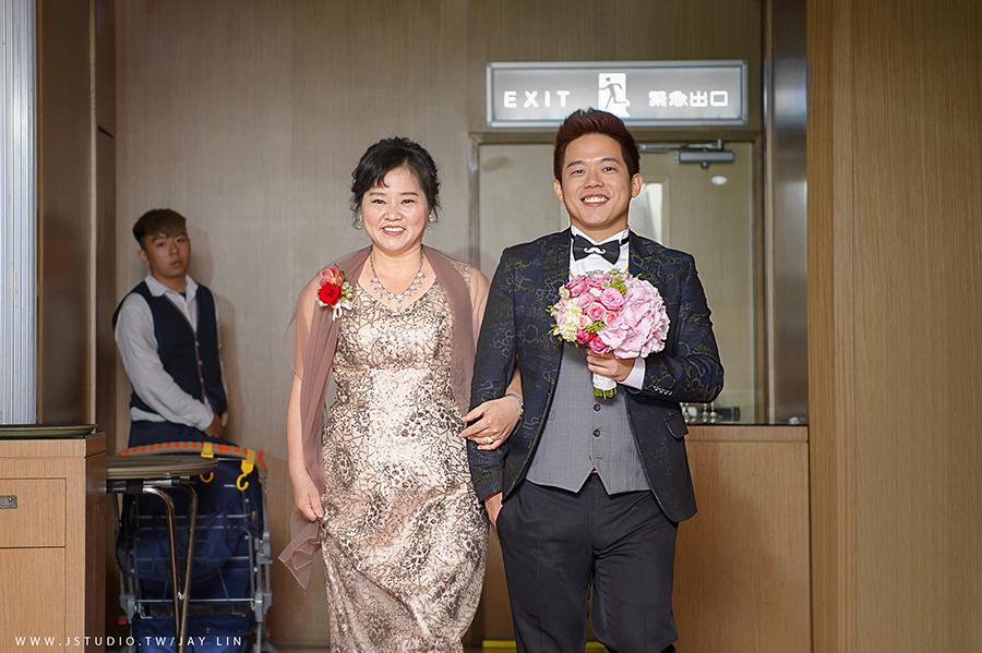 婚攝 翰品酒店 婚禮紀錄 婚禮攝影 推薦婚攝  JSTUDIO_0157