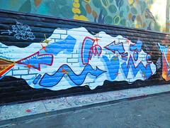 (gordon gekkoh) Tags: curve htk sanfrancisco graffiti