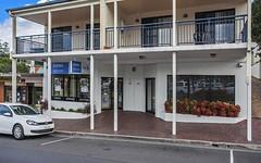 Shop 1/142 Terralong Street, Kiama NSW