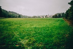 Rain Days (mripp) Tags: green rain rainy regen landscape landschaft bayern bavaria germany deutschland art kunst sony a7rii summicron 50mm