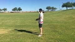 IMG_3355 (Mesa Arizona Basin 115/116) Tags: basin 115 116 basin115 basin116 mesa az arizona rc plane model flying fly guys guys flyguys
