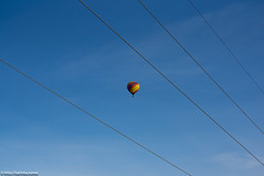 DSC00040.jpg (karinkasky) Tags:  airsiberia  balloon flight