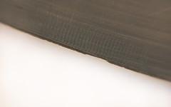 Knife 1/2 (Eduardo Valero Suardiaz) Tags: negro black knife blanco bw bn filo cuchillo madrid espaa