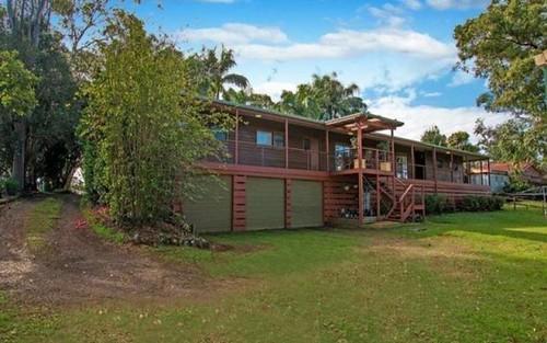 441 Rous Road, Tregeagle NSW