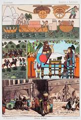 #Mesopotamia #Chaldea (1001 Silk Roads) Tags: mesopotamia chaldea