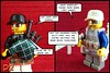 (bugboy3000) Tags: lego brickarms zombielego brickwarrior brickarmycom brickwarriors legozombiebrickarmsbrickwarriorsbrickarmycomafollegozombie