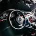 "2012 BMW 330i-16.jpg • <a style=""font-size:0.8em;"" href=""https://www.flickr.com/photos/78941564@N03/7899711684/"" target=""_blank"">View on Flickr</a>"